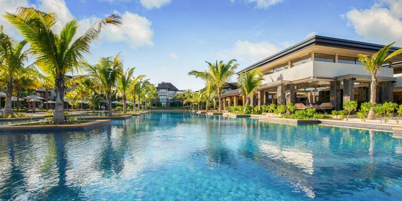 turtle-bay-swimming-pool-mauritius