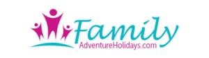 Family-Adventure-Holidays-logo-1