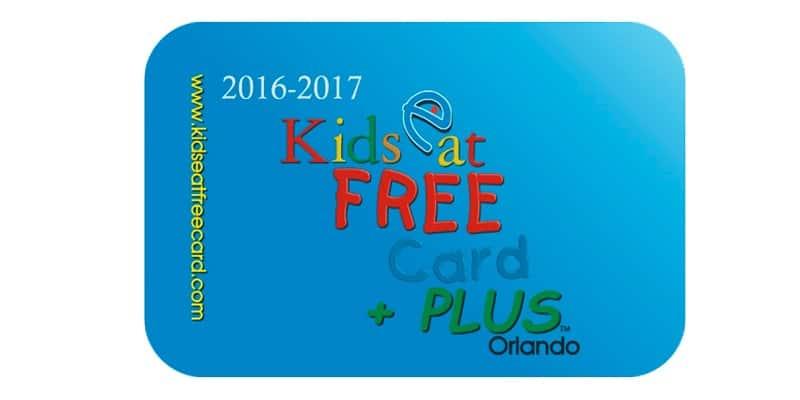 Orlando-PLUS-kids-eat-free-card