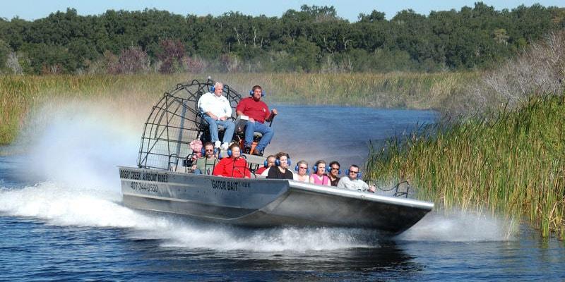 boggy-creek-air-boat-ride