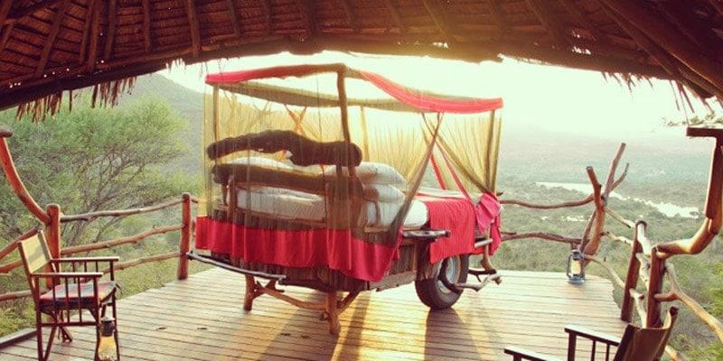 elewana-Eco-luxury-safari