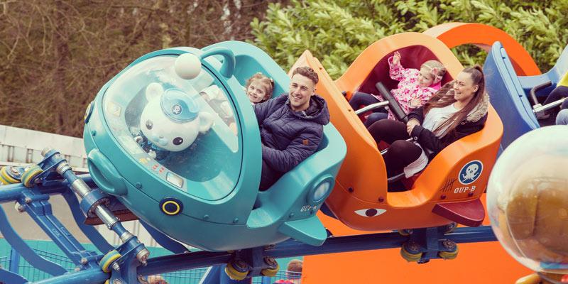 octonauts-ride-at-cbeebies-theme-park