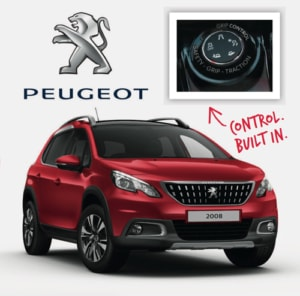 peugeot-2008-suv-active-family-uk