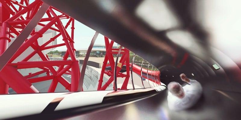 ride-the-slide-arcelorMittal-Orbit-slide