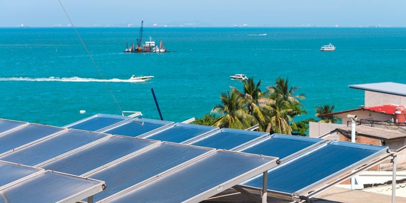 solar-panels-at-hotel