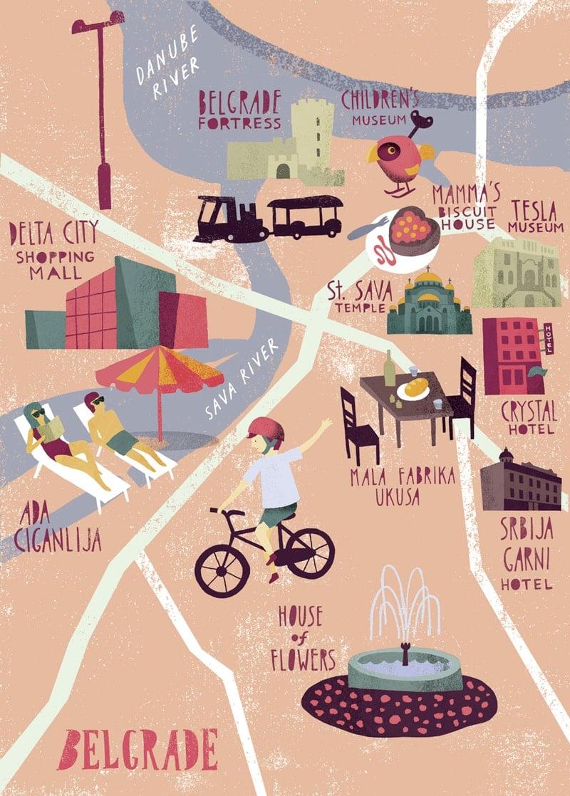 Belgrade-Map_FINAL-AW_high-res