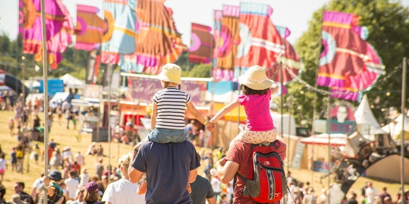 family-at-camp-bestival