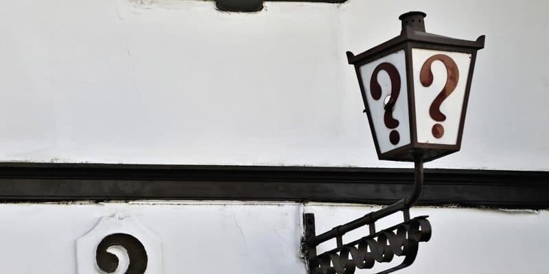 question-mark-restaurant-belgrade-serbia