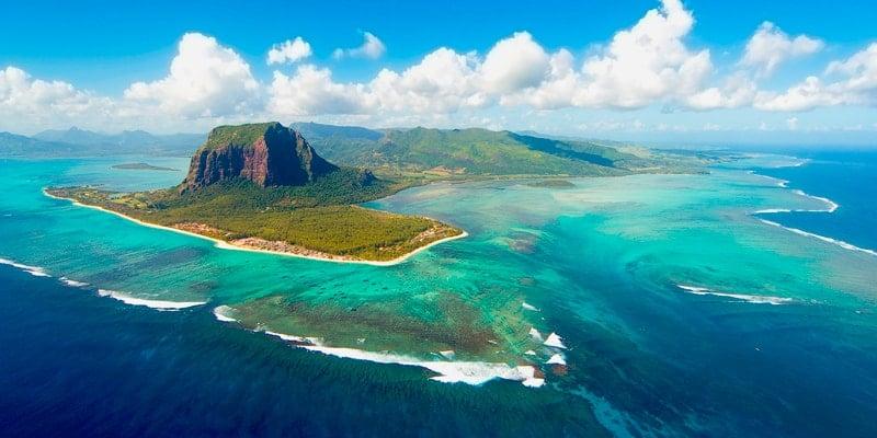 Indian Ocean family holiday bucket list