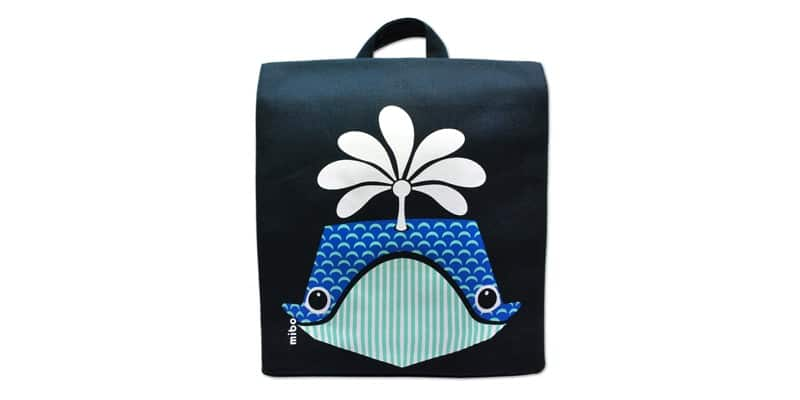 backpack-whale