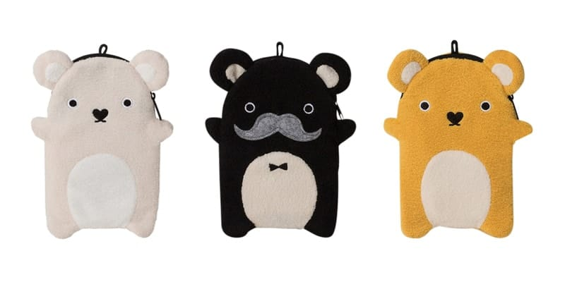 noodoll-zip-cases-me-and-buddy