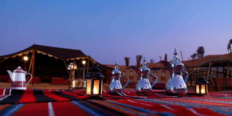 Ras-Al-Khaimah---Desert-Camps