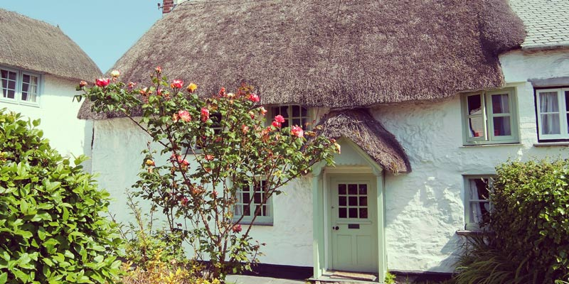 classic-cottages-for-baby-friendly-holidays