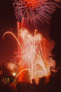 fireworks-portrait