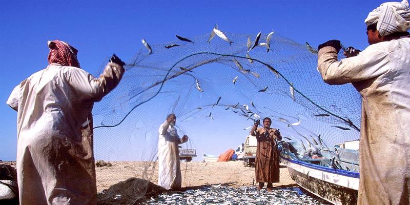 fishermen-in-oman