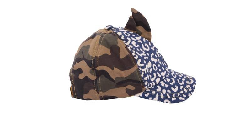 littledog-hat