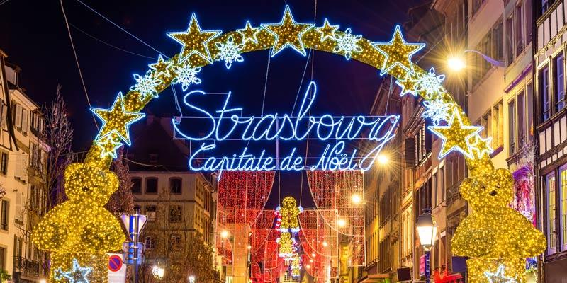 strasbourg-christmas-lights