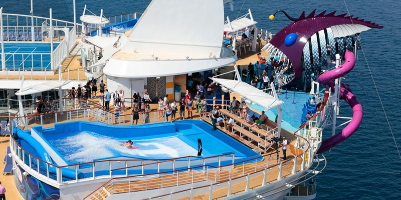 abyss-slide-cruise-ship