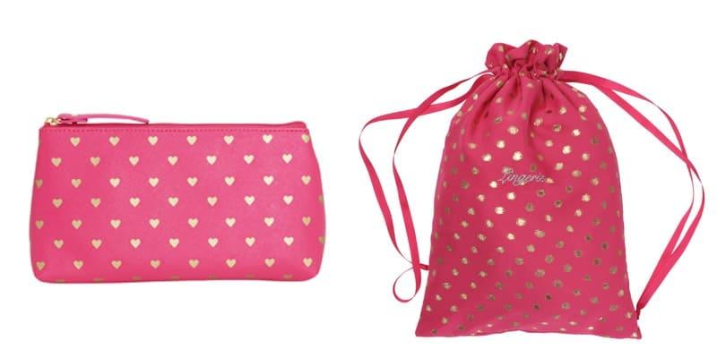 aqua-ruby-lingerie-and-make-up-bag