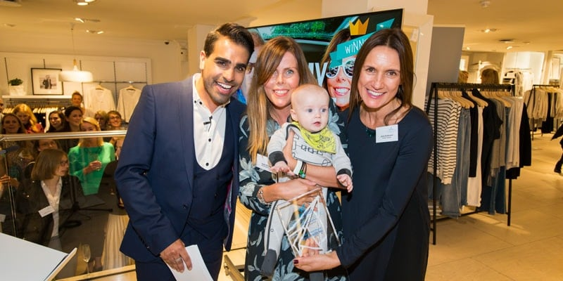 dr-ranj-katie-ellison-mummy-and-daddy-and-me-makes-three-jane-anderson-editor-at-family-traveller