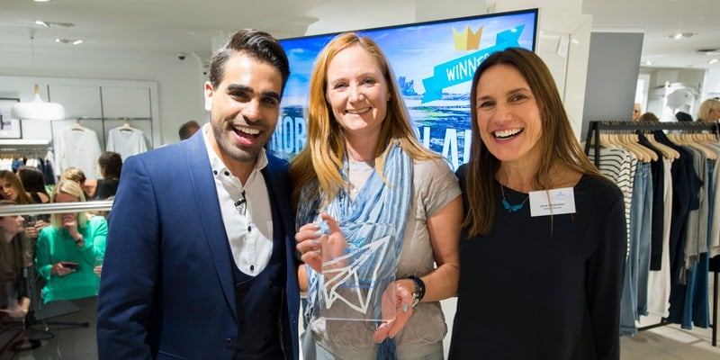 dr-ranj-singh-jude-leitch-northumberland-jane-anderson-family-traveller