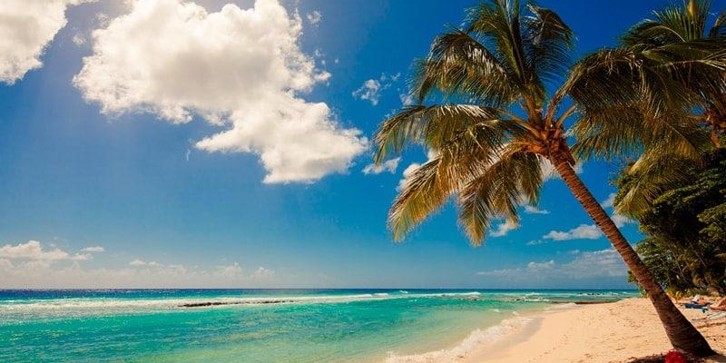 sugar-bay-barbados-beach-1