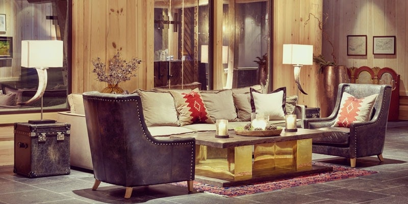 vestlia_newbuild_hotel-geilo-norway
