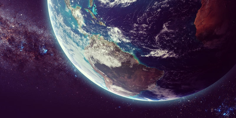 view-of-planet-earth-from-space-during-space-travel