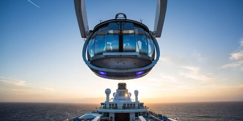 harmony-viewing-pod-harmony-of-the-seas-cruise-ship