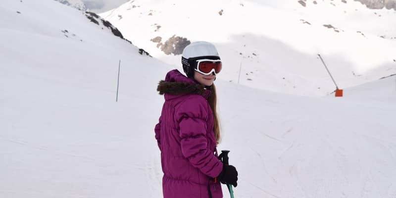 holly-on-the-slopes-ocpa-action-adventure-ski-holiday
