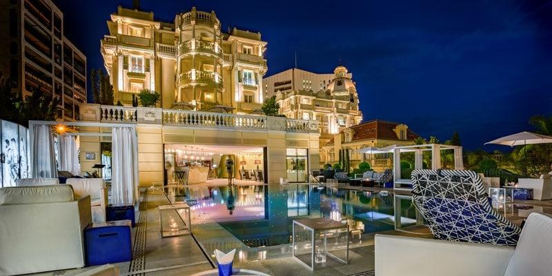 hotel-metropole-pool-at-night-monaco