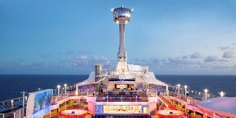 royal-caribbean-cruise-northstar_pool-deck