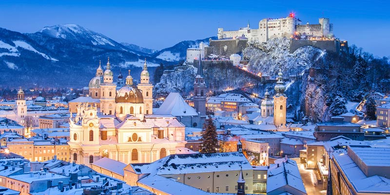 salzburg-in-the-snow-at-christmas