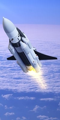 space-craft-blasting-into-space-portrait