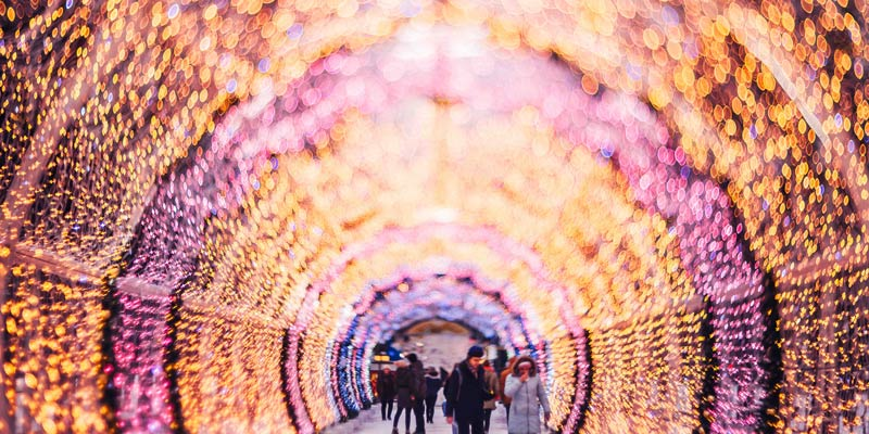 sparkle-in-the-norwich-tunnel-of-light