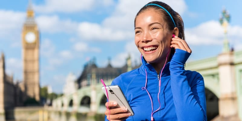 woman-jogging-with-music-london