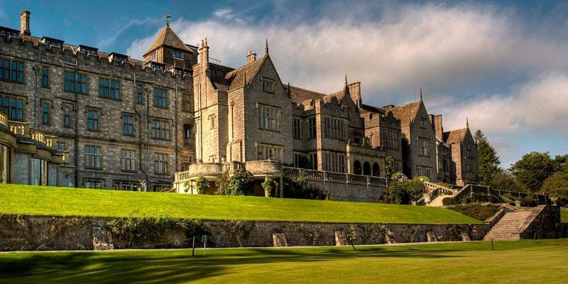bovey-castle-exterior