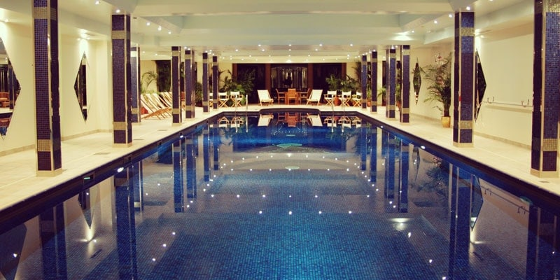 bovey-castle-pool