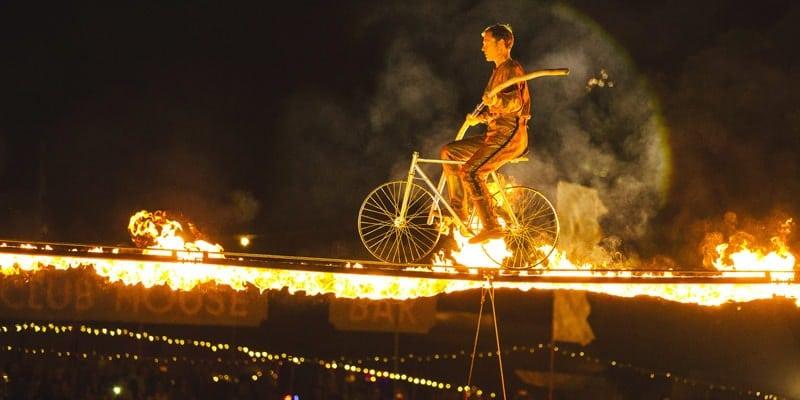 cirque_du_soleil-at-wilderness-festival