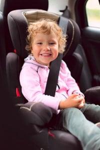 happy-baby-car-seat