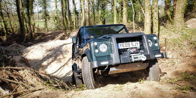 off-road-up-hill-bovey-castle-dartmoor