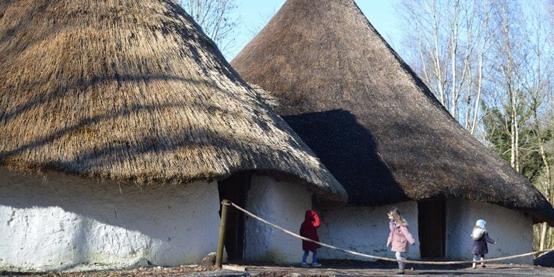 saint-fagans-national-history-museum-wales