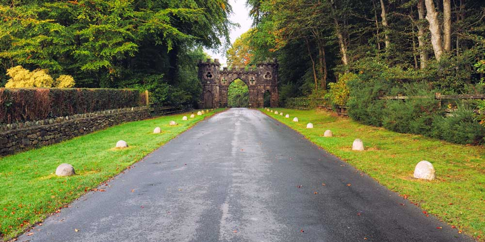 family days out in Northern Ireland