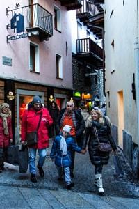 courmayeur-town-italy