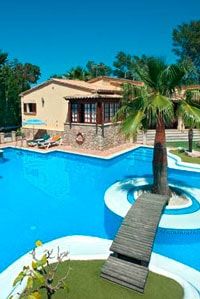 Villa-plus-Pinos1