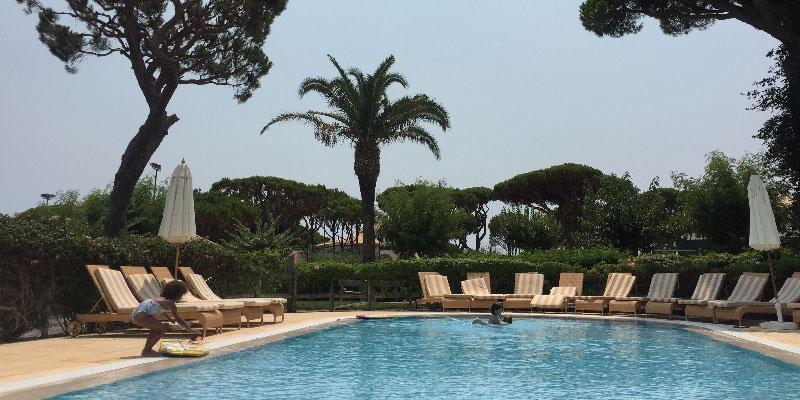 portgual-pine-cliffs-resorts-pool
