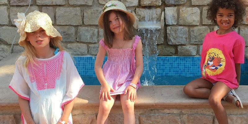 portugal-pine-cliffs-resort-kids