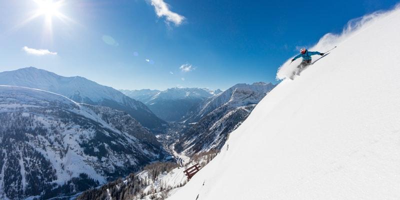 ski-courmayeur-italy