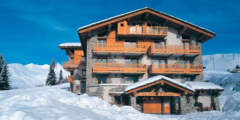 best-ski-lodges-chateau-begonia-esprit_ferme_delisa