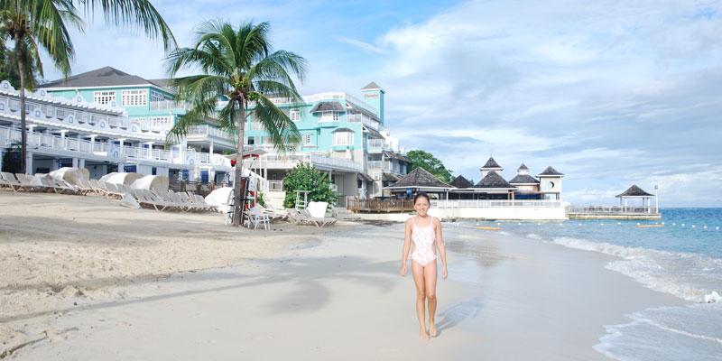 jamaica-beaches